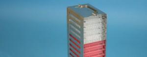 MTP Truhengestell Box 86x128 mm